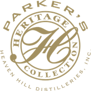 Parker Haritage (Small)